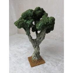 Baum ca. 20 cm