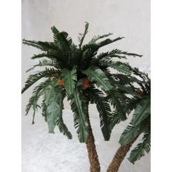 Palme 25 cm