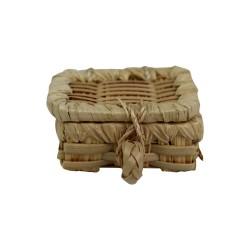Koffer 4,5 cm