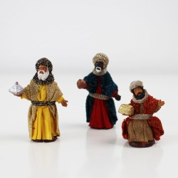 Heilige 3 Könige 7 cm