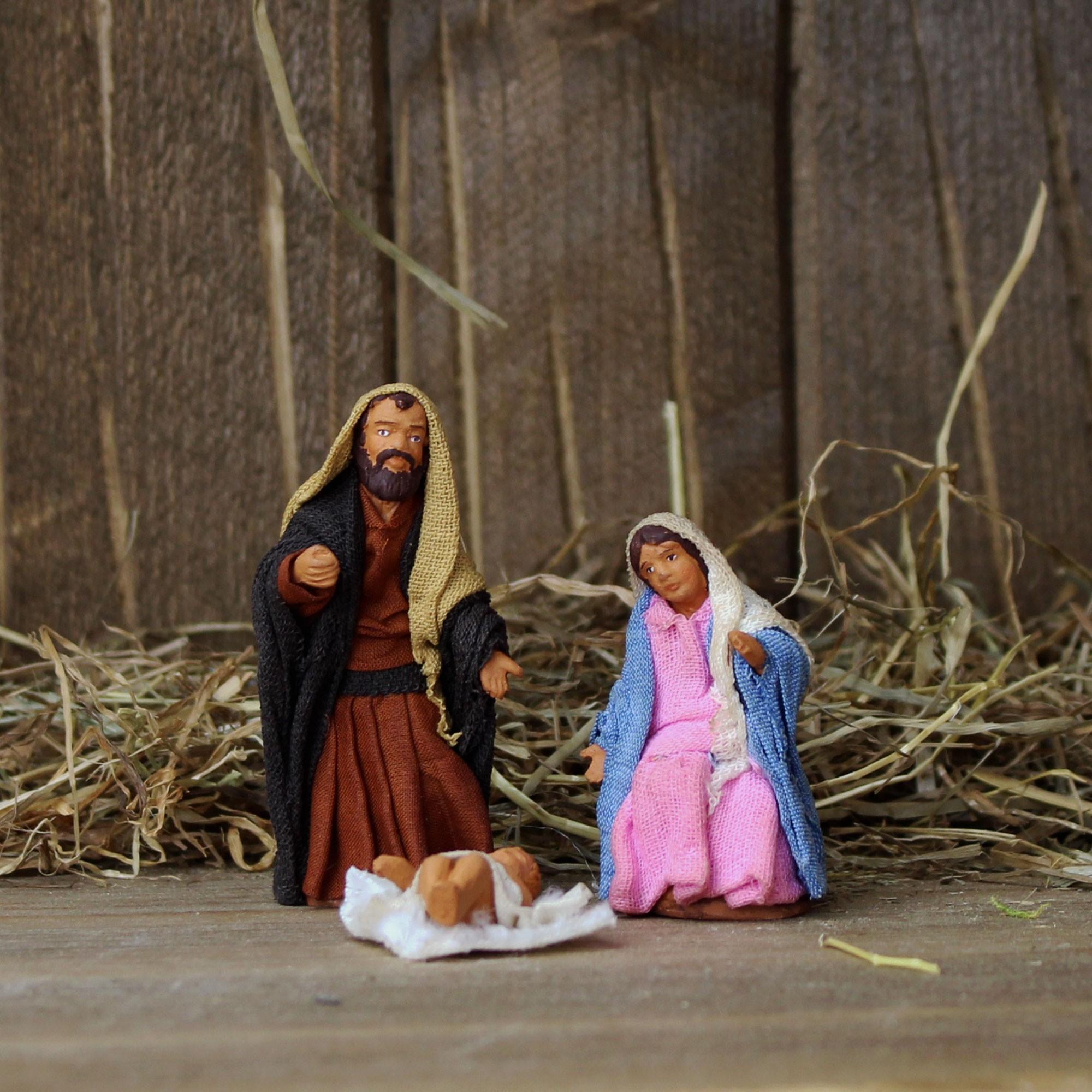 Santa maria frauen suchen männer