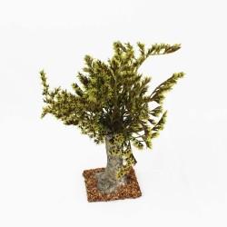 Baum 18 cm