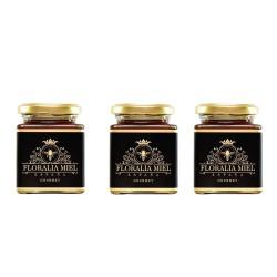 Honig aus Spanien Geschenkpackung 3 Set