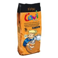 Bio Kakaopulver Cavi Quick