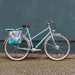 Fahrradtasche Diamante | Einzelfahrradtaschen
