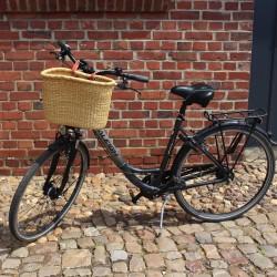 Fahrradkorb Amsterdam Natural