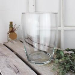 Vase Essential Hood 25cm