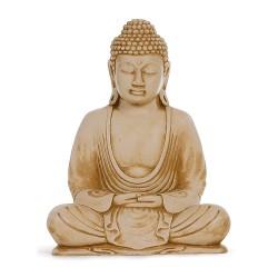 Dekofigur Buddha