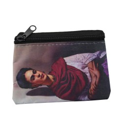 Geldbörse, Portmonaie Frida N1