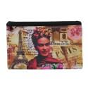 Etui Frida Kahlo Paris