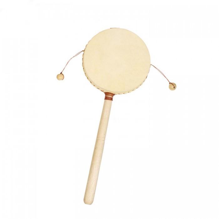 Klangtong mittel | Musikinstrument