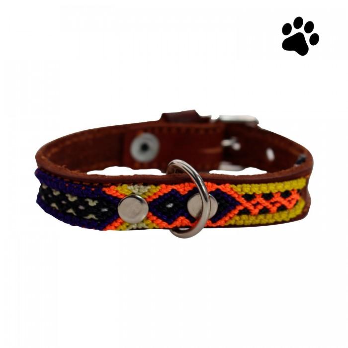 Hundehalsband 208