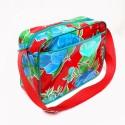 Schultertasche Capullo | Handtasche