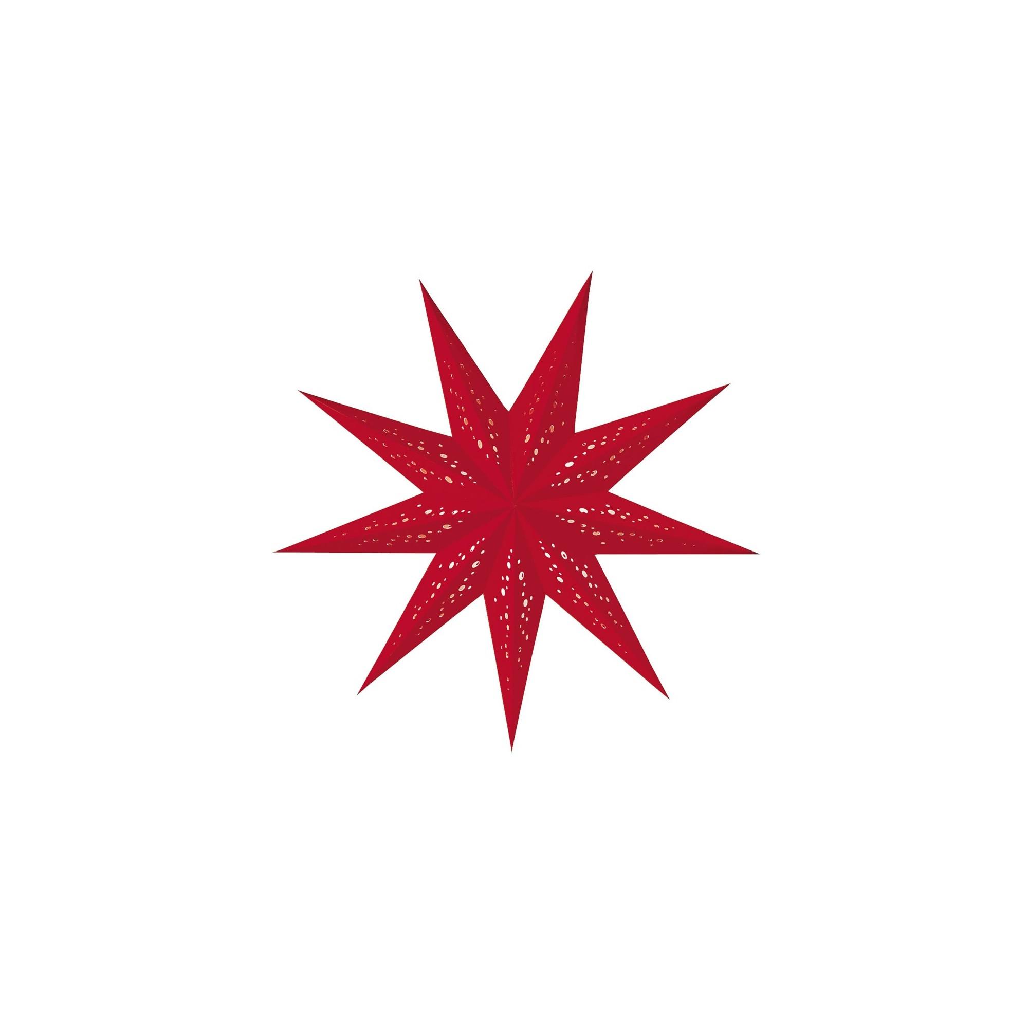 papierstern weihnachtsstern baby rosso s kaufen. Black Bedroom Furniture Sets. Home Design Ideas