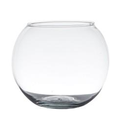 Bubble Ball H9,5 D11
