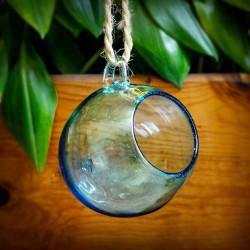 Fensterdeko Esfera