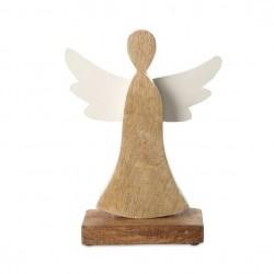 Engel, Weihnachtsdeko 21cm