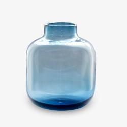 Dekovase Aqua (2.Wahl)