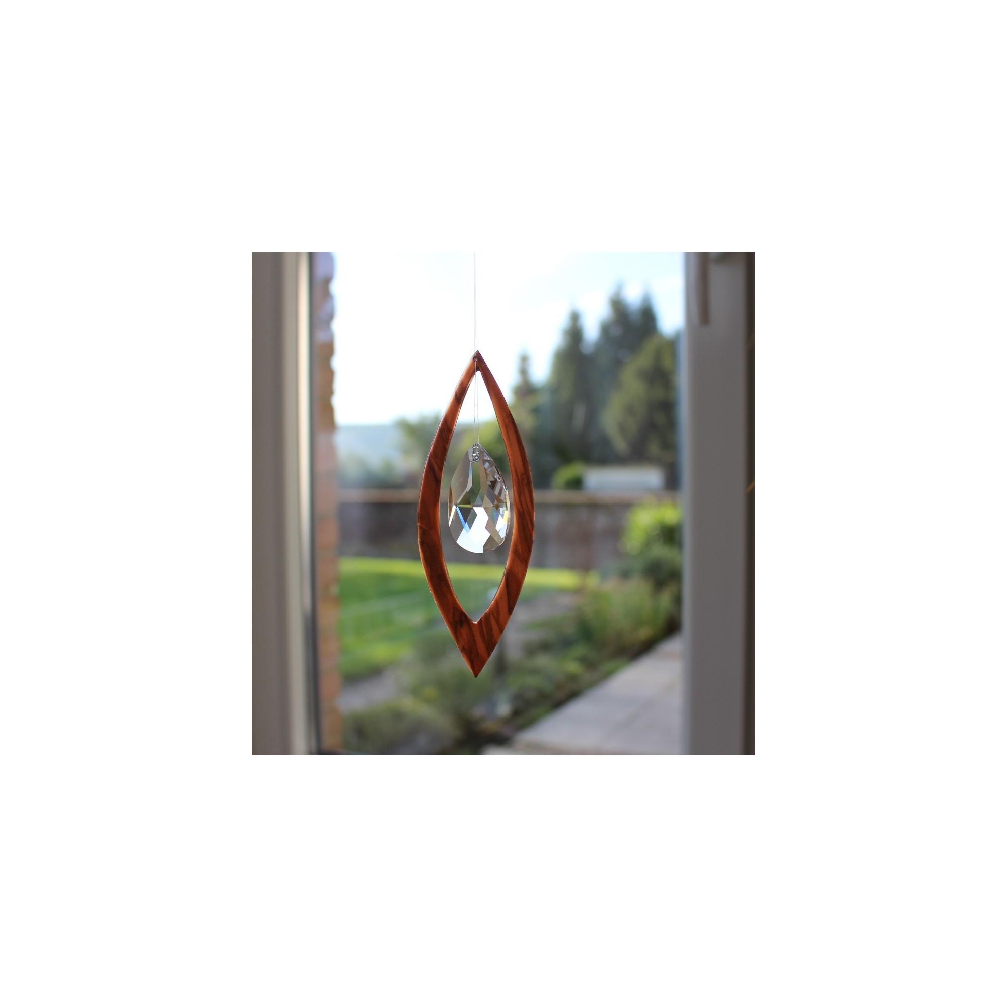 Ikea Weihnachten Christbaumkugel Dekokugel Aus Glas Gold: Fensterdeko Aus Glas. Dekokugel Fensterdeko Aus Lauschaer