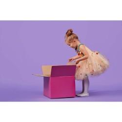 """Mitienda Geschenkkarte """"Kinder"""" - Gutschein"""