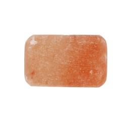 Salzstein aus Salzkristall Sauna, Deo & Energie