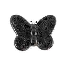 Deko Schmetterling M