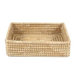 Korb Box, Kaisa-Gras
