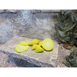 Zitronen Mix