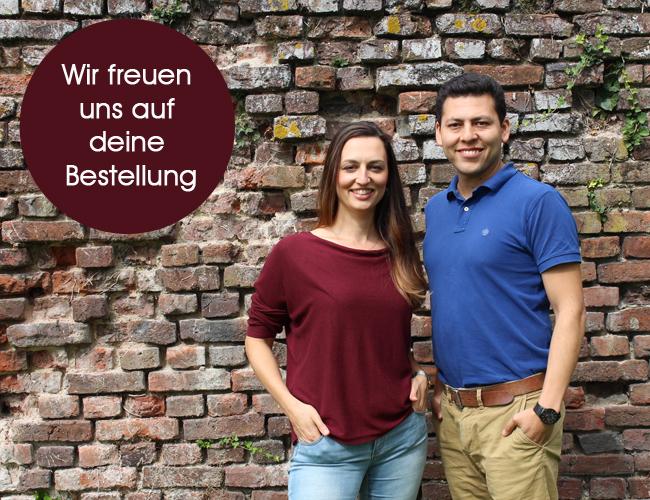 Neuekunden - Mitienda.de