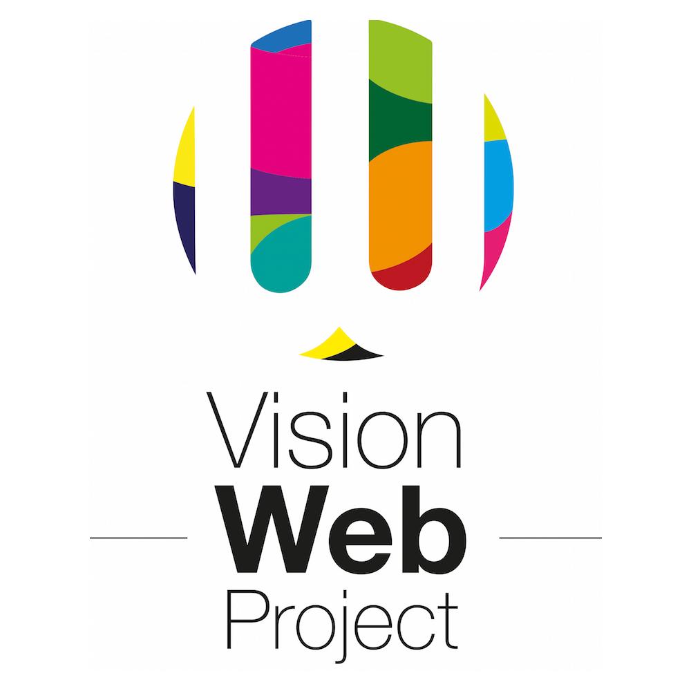 logo-VisionWebProjecj-1000.png