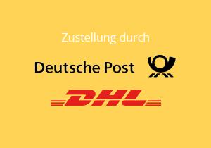 Lieferung DHL